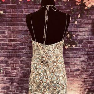 Elie Tahari Dresses - Stunning Elie Tahari Feminine Summer Dress 12